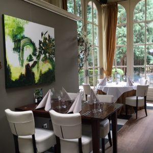 kastanjehof_restaurant_art